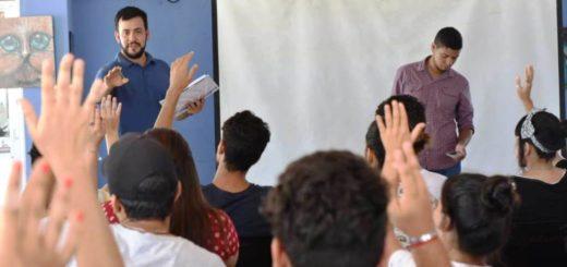 Oficina de Empleo: más de 50 jóvenes comenzarán a trabajar este mes en Posadas