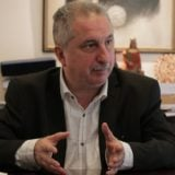 """Passalacqua lanzó el """"Ahora Bebé"""", programa que incluye a beneficiarios de tarjetas de débito del macro y de tarjetas sociales provinciales"""
