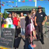 El Parque del Conocimiento pondrá en marcha el programa Tras la Huella de Andresito en marzo