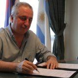 Unidad Ciudadana Misiones confirmó su participación en las elecciones provinciales de junio con listas propias