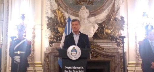Disconformes con el anuncio de Macri que solo favoreció al sector Muebles, pedirán se extienda el beneficio del mínimo no imponible también para la Madera Aserrada