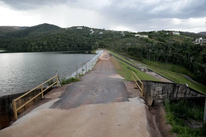 Desastre ambiental en Brasil: a 24 días de la tragedia de Brumandinho, aumenta el número de muertos bajo el lodo, hay 8 funcionarios de Vale presos y nuevas evacuaciones por riesgos en las represas de Minas Gerais