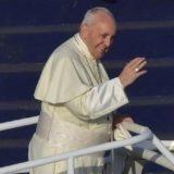 Histórica cumbre convocada por el Papa Francisco en el Vaticano para frenar los casos de pederastia en la Iglesia