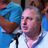 El gobernador Hugo Passalacua recordó que hoy y mañana está vigente el Ahora Turismo