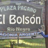 Próxima edición de la Fiesta Nacional del Té en Campo Viera, Misiones