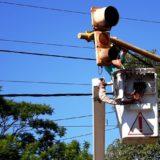 Destacan obras que mejoraron la calidad de vida de los habitantes de San Antonio