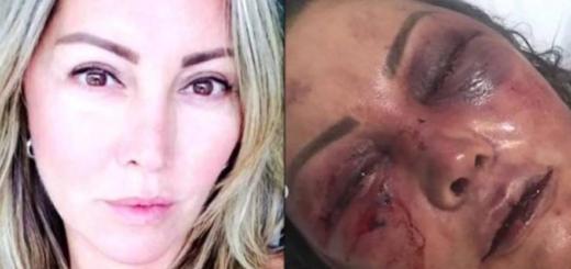 Brasil: se conocieron por redes y la sometió a cuatro horas de golpes