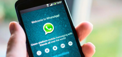 Cómo evitar que WhatsApp descargue las fotos automáticamente