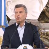 Afirman que el beneficio para economías regionales anunciado por Macri no tendría mayor incidencia en Misiones