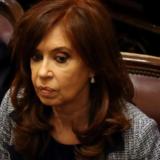 El fiscal Carlos Stornelli fue citado a declarar por la causa que investiga supuesta extorsión