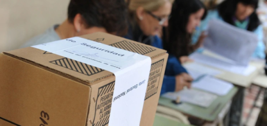 La Justicia electoral oficializó el cronograma y ya tiene fecha para el debate presidencial