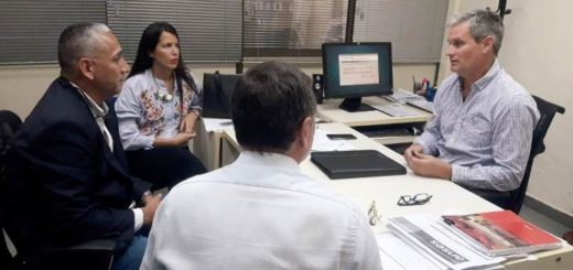 Pensiones por Discapacidad: pedirán que se extienda el plazo para la actualización de los certificados