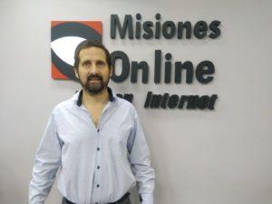 El Fondo de Crédito de Misiones cumple dos años y ya financió a más de 600 emprendimientos por un total de 150 millones de pesos