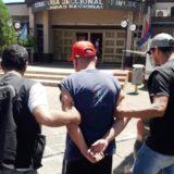 En Córdoba impidieron que un hombre se vaya de vacaciones a Estados Unidos porque debía la cuota alimentaria