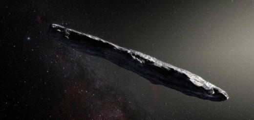 Qué dicen los especialistas sobre el asteroide que podría chocar con la Tierra