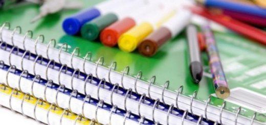ANSES: cuándo y cómo se cobrará la ayuda escolar anual