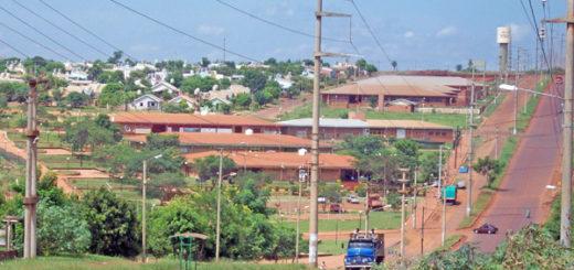 El servicio de agua comienza a normalizarse en algunos barrios de la zona Sur de Posadas