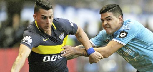 Boca enfrenta a Belgrano de visitante para seguir con chances de acercarse a la punta