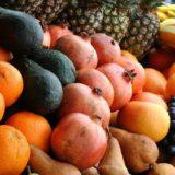 Nutrición: ¿Qué alimentos ayudan a bajar el colesterol?