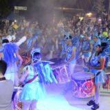San Ignacio disfrutará de una noche a puro brillo con el cierre de los #CanavalesMisioneros
