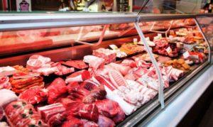 Productor ganadero de Misiones asegura que el precio de la carne en el mercado interno supera al de exportación