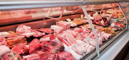 """Precio de la carne: el consumo en Misiones decayó un 50% en lo que va del 2019 y comerciantes indican que se volvió """"inalcanzable"""""""
