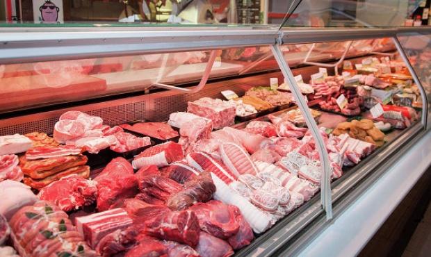 El Gobierno busca que el acuerdo por el precio de la carne se sostenga durante todo el año