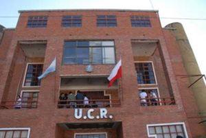 También en Misiones un sector de la UCR quiere internas con Cambiemos para definir la fórmula