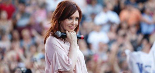 El Tribunal rechazó el pedido de Cristina Kirchner de postergar el juicio por corrupción en la obra pública