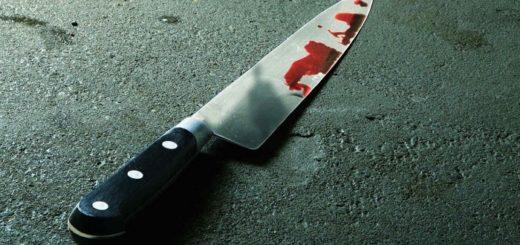 Tras una confusa situación un hombre lesionó a otro con arma blanca y se dio a la fuga en inmediaciones al centro de Posadas