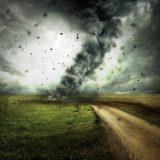 Chaparrones en zona norte y cielo algo nublado para el sur y el centro: el pronóstico para el miércoles en Misiones