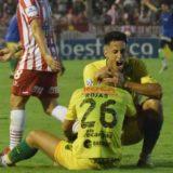 Boca venció a Godoy Cruz y sigue soñando con la Superliga