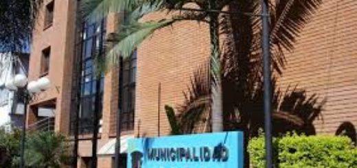 Mañana se abonan los salarios de los empleados de la Municipalidad de Posadas