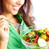 Trastornos de la conducta alimentaria: conocé algunos signos de alarma