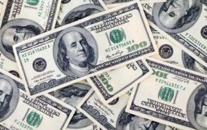 El dólar bajó centavos y se vende a $39,30 en Posadas