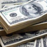 Ajuste por inflación: las empresas deberán reexpresar sus balances