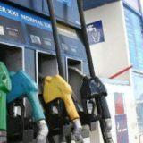 Desdela CESANE ven poco probable un aumento de 12% en el precio de la Nafta para junio