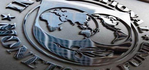 El FMI libera hoy los u$s5.400 millones