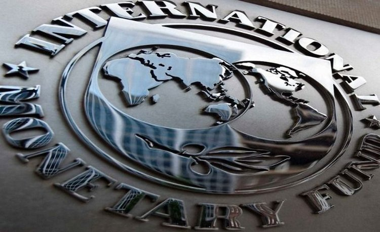 Para el jefe de la misión del FMI  «lo peor ya pasó» y aseguró que no les preocupa la vuelta de Cristina Kirchner