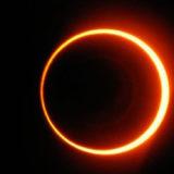 Recomiendan a brasileros ver el eclipse solar 2019 en el Parque Nacional Iguazú