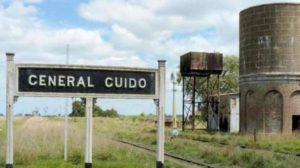 General Guido: una mujer mató a su hijo de un balazo, hirió a su nuera en la cabeza y se suicidó