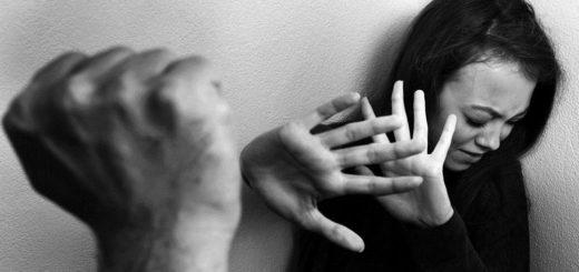 Violencia de género en Posadas: lo detuvieron por golpear a su pareja