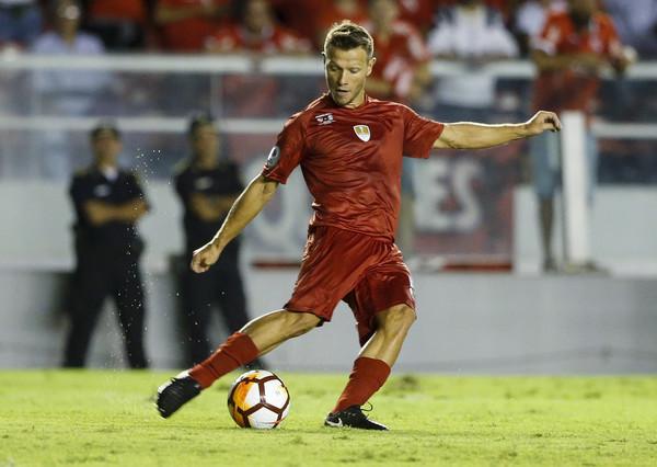 Superliga: este sábado habrá una agenda cargada de partidos