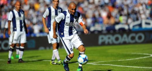 Copa Libertadores: Talleres se juega su continuidad en el certamen ante Palestino