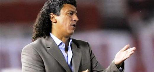 Superliga: hoy habrá tres partidos en el inicio de la fecha 20