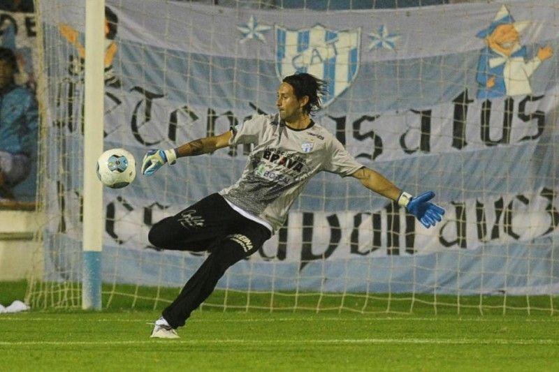 Por la Superliga, hoy se jugarán los últimos dos partidos de la fecha 17: horario y TV