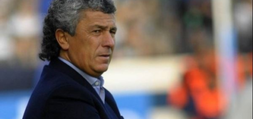 Copa Argentina: Tigre y Estudiantes de Buenos Aires chocan por los 32avos de final