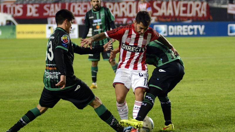 Superliga: mirá como quedaron las posiciones, los promedios y las clasificaciones a las copas