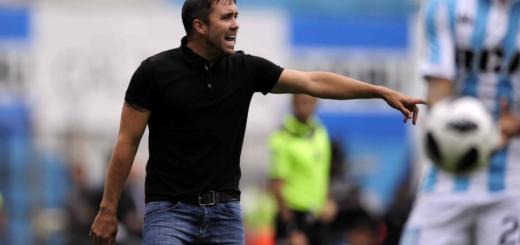 Superliga: Godoy Cruz visita a Racing, quien buscará alcanzar a Defensa y Justicia en la punta