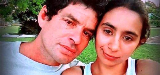 Otro femicidio: estaba embarazada de 7 meses y la mataron de un golpe en la cabeza